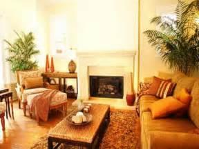 cozy home interior design warm and cozy home decor your home