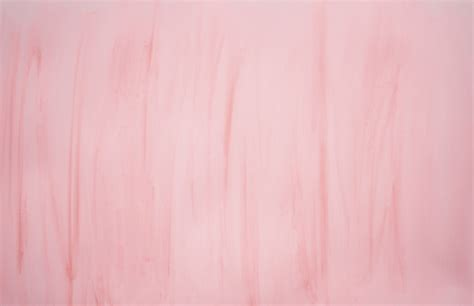 pink background images  hd backgrounds