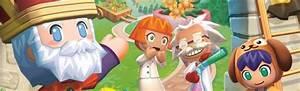 Mysims Kingdom Wii Sales Wiki Cheats Walkthrough