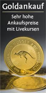 Silberpreis Berechnen : silberbesteck wert berechnen ~ Themetempest.com Abrechnung