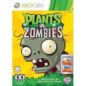 We did not find results for: Juegos de Xbox 360: Juegos para Niños / Familia