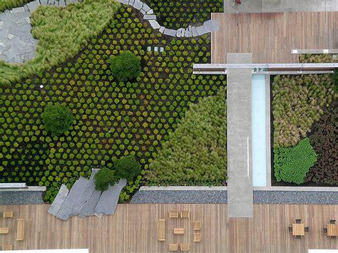 garden top 1000 images about landscape architecture on pinterest