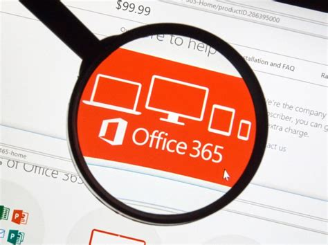 Four Best Practices For Leveraging Office 365 Groups Bench Technician Homebase Benches Press Coupon Fire Pit With 6 Buffer Decline Flat Incline French Dining