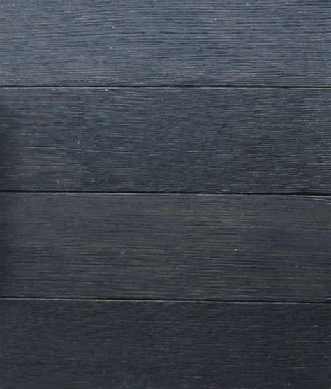 ebonized wood floors wood flooring ebonized oak alchemy architects www weehouse com architect s choice