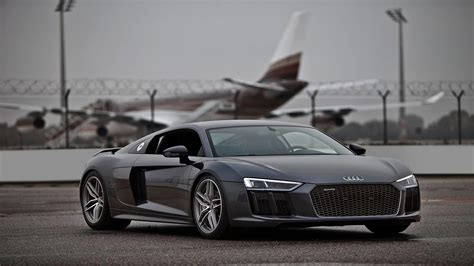 audi r8 you can download 2016 audi r8 v10 plus fullhd wallpapers
