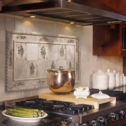 kitchen backsplash designs 2014 choose the kitchen backsplash design ideas for your home my kitchen interior mykitcheninterior