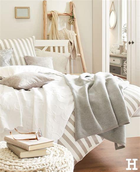 hygge ideen schlafzimmer gem 252 tliches strandhaus feeling hygge wohnen