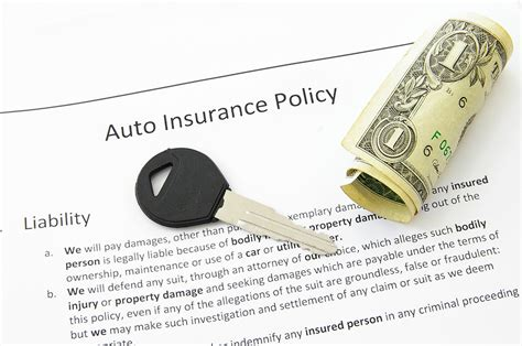 Nrma insurance provides car insurance , home insurance and travel insurance in nsw, qld, act, tas, sa, wa & nt plus business insurance , motorcycle insurance , boat insurance , caravan insurance , and security in. Report Calls for Prior Approval for All States