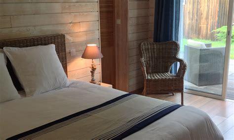 reserver une chambre reserver une chambre cool htel incroyables qui vous envie
