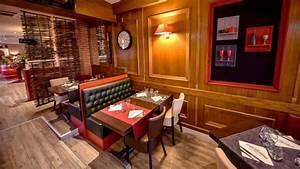 Restaurant Romantique Toulouse : restaurant le pav des minimes toulouse 31200 menu ~ Farleysfitness.com Idées de Décoration