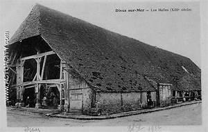 Garage Dives Sur Mer : cartes postales anciennes de dives sur mer 14160 actuacity ~ Gottalentnigeria.com Avis de Voitures