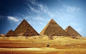 wallpapers: Egypt Pyramids Wallpapers  Egyptian