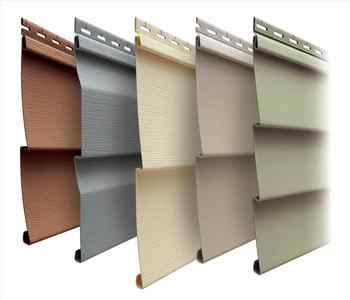 vinyl siding costs calculate  prices installation
