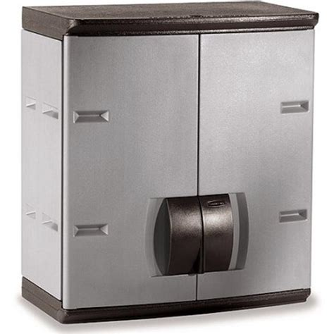 Wall Hung Cabinets - newage products bold 3 series 19 1 2 in h x 24 in w x 12