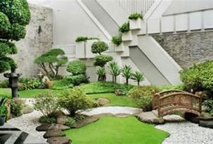 Jardin Miniature Interieur by Jardin Japonais Miniature