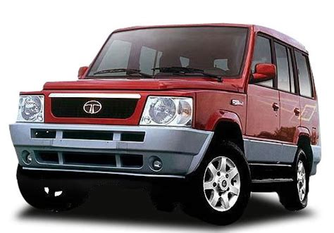 tata sumo tata sumo victa gold www imgkid com the image kid has it