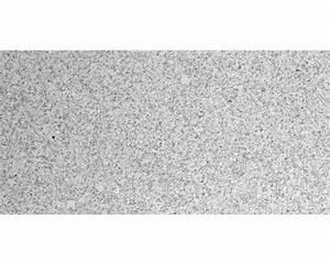Granit Geflammt Gebürstet Unterschied : granit bodenfliese geflammt und geb rstet grau 30 5x61 cm bei hornbach kaufen ~ Orissabook.com Haus und Dekorationen