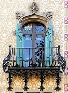 faszinierende franzosische balkone With französischer balkon mit sonnenschirm ibiza style