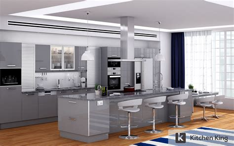 Kitchen Designs And Kitchen Cabinet In Dubai, Uae. Living Room Manchester Function Room. Homemade Living Room Furniture. Boho Living Room Ideas Pinterest. Living Room Window Treatments Pictures. Rustic Living Room Wall Art. Living Room Minimalist Decorating Ideas. Right Track Lighting For A Living Room. Cheap Living Room Tables