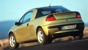 Opel Tigra Occasion : opel tigra occasion tweedehands auto auto kopen autoscout24 ~ Medecine-chirurgie-esthetiques.com Avis de Voitures