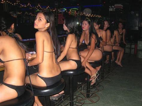Sexparty Thailand Enzo74