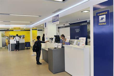 bureau de change la poste bureau de change banque postale 28 images gestion priv 233 e la banque postale en ordre de
