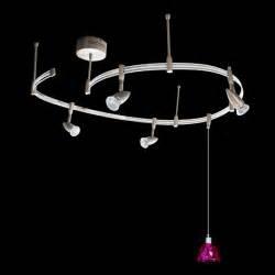 Light Pendants Kitchen Islands Pendant Monorail Track Lighting Light Inmono2 Ebay