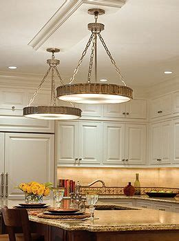 flourescent kitchen light way to cover up the horrid spot left from removing a 1025
