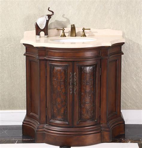 narrow depth bathroom vanity white antique bathroom vanities bathroom vanity styles