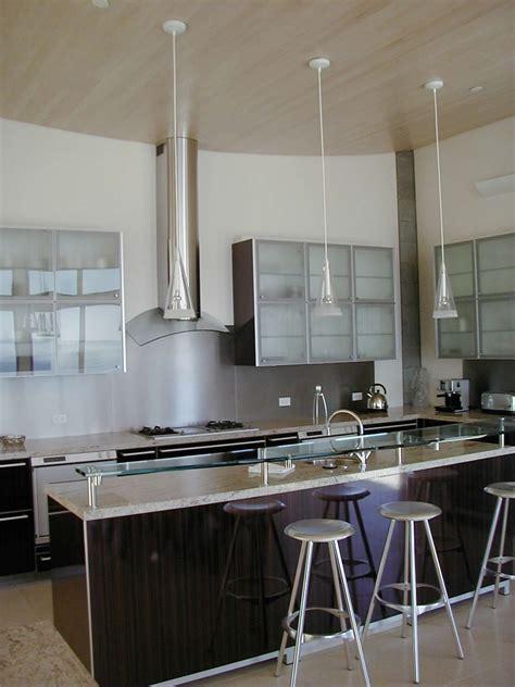 st century kitchen architizer