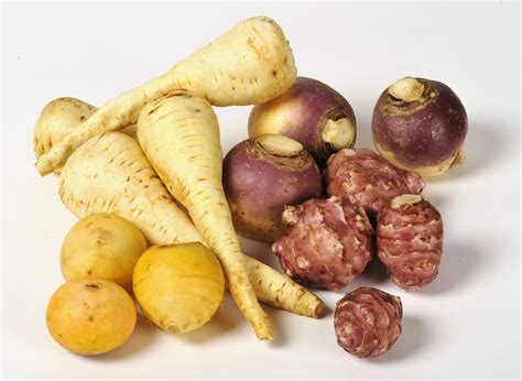 cuisine bretonne recette comment préparer les légumes d 39 antan
