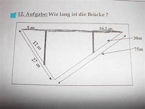Logarithmus Berechnen : strahlensatz strahlens tze berechnen wie lang ist die ~ Themetempest.com Abrechnung