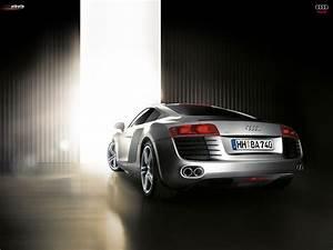 Automobile 25 : 25 awesome hd car wallpapers crispme ~ Gottalentnigeria.com Avis de Voitures