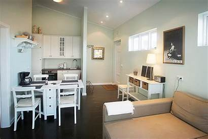 Studio Apartment Apartments Grimsborgir Hotel Tactics Guidance