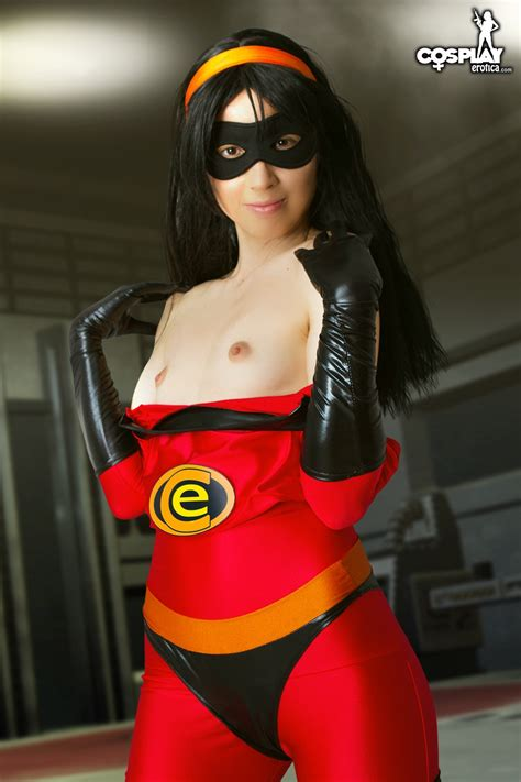 image 1886085 the incredibles violet parr cosplay cosplayerotica