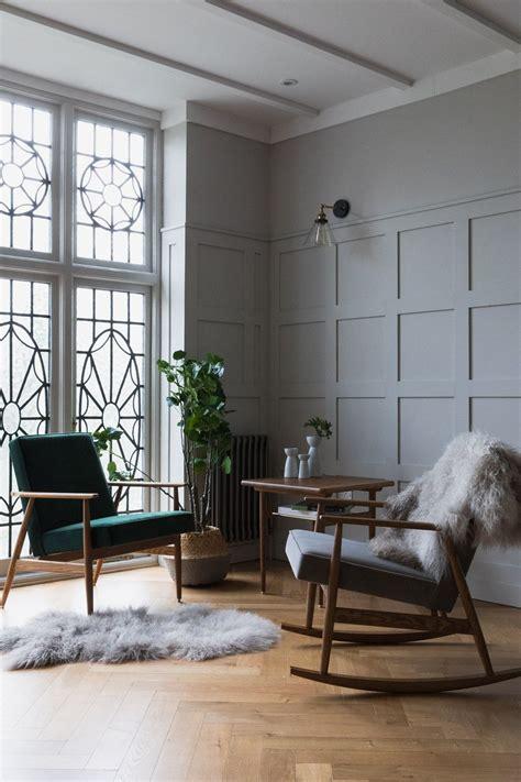 Modern Living Room Wall Ideas by 25 Minimalist Living Room Ideas Inspiration That Won