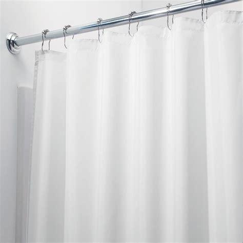 84 inch shower curtain rod soozone