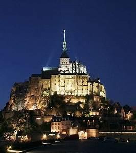 Navette Mont Saint Michel : ecologie et tradition des navettes cheval au mont saint michel ~ Maxctalentgroup.com Avis de Voitures