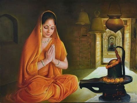 rural indian painting images  pinterest