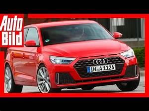 Audi Q3 2018 Date De Sortie : nouvelle audi a1 2018 page 1 10 rechercher name ~ Medecine-chirurgie-esthetiques.com Avis de Voitures
