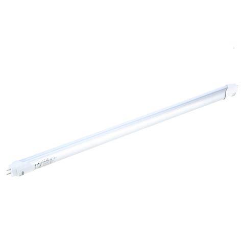 fluorescent light ballast replacement led tube light fixture 18w g13 fluorescent replacement no