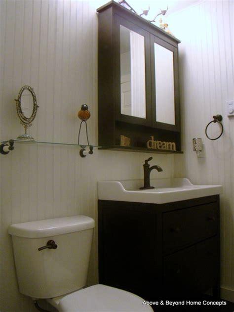 hemnes vanities ideas pictures remodel  decor