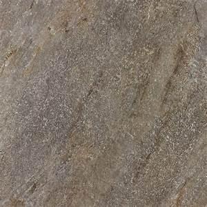 Feinsteinzeug Terrassenplatten 2 Cm : terrassenplatten terra magma brown 60x60x2 cm mosaic ~ Michelbontemps.com Haus und Dekorationen