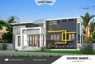 modern one bedroom house plans pictures 800 sq ft 2 bedroom modern house design indianhomedesign