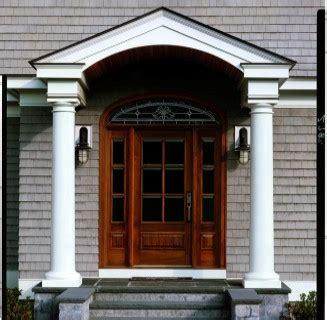 plaspro doors