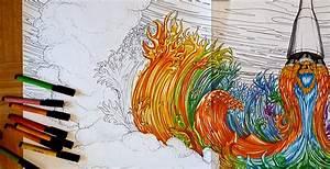 Zeichnen Am Pc Lernen : online malen bilder malen online ~ Markanthonyermac.com Haus und Dekorationen
