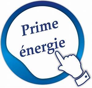 Prime éco énergie Auchan : primes eco energie prime energie auchan l 39 eco prime ~ Dode.kayakingforconservation.com Idées de Décoration