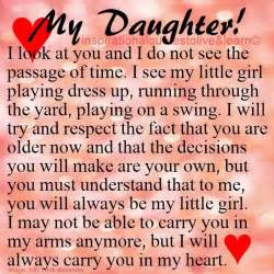 Love For Daughter Quotes Awesome Love Quotes From Daughter To Parents  Quotes About Love For