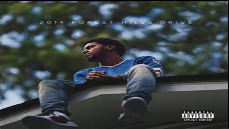 j cole forest hills drive cover 2014 forest hills drive wallpaper 67 images