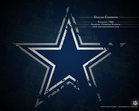 Dallas Cowboys Animated Wallpaper - dallas cowboys desktop wallpapers wallpaper cave